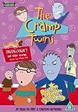 Cramp Twins Vol 5 [DVD] [2007]