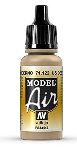 vallejo-model-air-17-ml-acrylic-paint-us-desert-armour-686