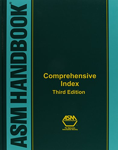 comprehensive-index-to-asm-handbooks-3rd-edition