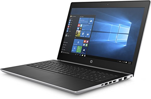 HP Inc Probook 450 G5