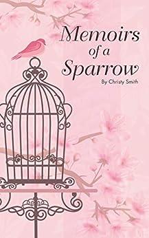 Descargar PDF Gratis Memoirs of a Sparrow
