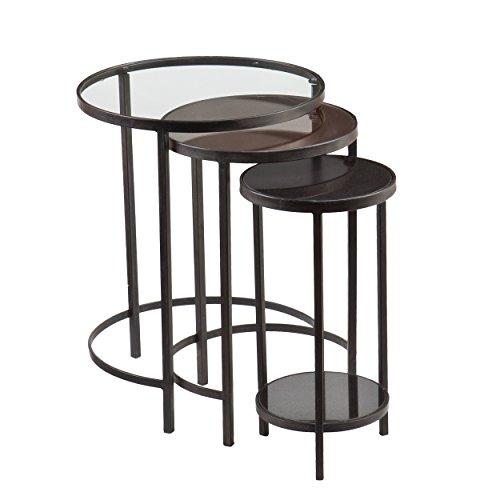 southern-enterprises-holly-martin-3-pieces-exceptionnelle-ocelle-tables-gigognes-noir