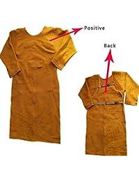 Schlosser Neu Schürze Industrie Arbeitsschürze Arbeitskleidung