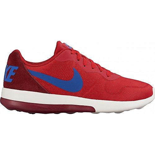 844857 Baskets Vente Redvrsty Royaltm Varsity Nike Rd Homme Basses 6dg6Oq