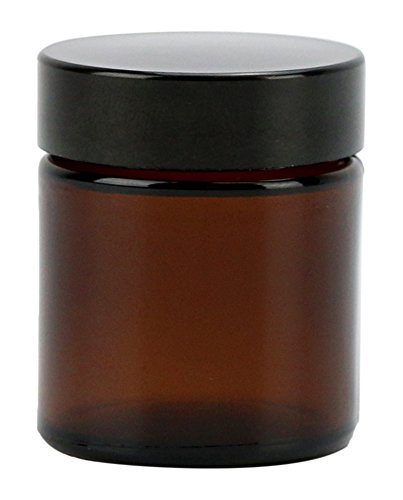 natural-by-nature-30-g-leer-glas-amber-blender-jar