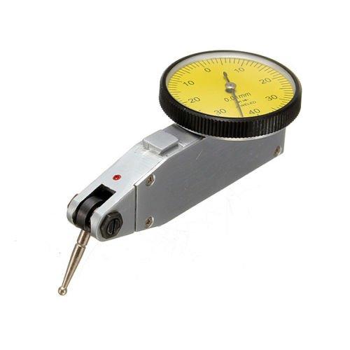 Generic qy-uk4–16feb-20–3191* 1* * 5141* * Ständer + Skala Le Magn Boden Halterung flexibl mit flexibler Magnetischer SE Halt Anzeige Gauge R Gauge Präzision Zifferblatt Test T Indicator Gauge (Dial Indicator Gauge)