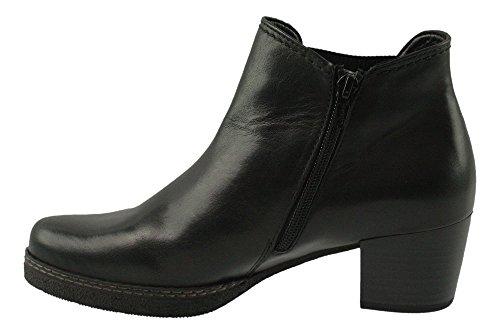 Gabor, Stivali donna nero nero Nero