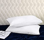 Kidz Klub Microfiber Standard Size - Regular Pillows