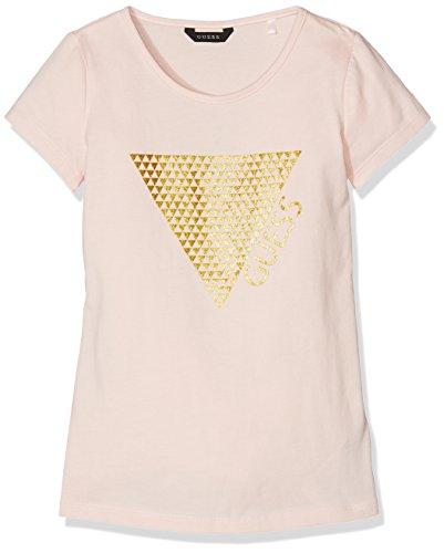 guess-baby-j71i18k5e50-dress-pink-rouge-neutral-pink-a-164-manufacturer-size-14
