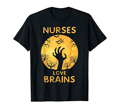 Halloween Lustiges Zombie-Kostüm für Krankenschwestern - Lustige Zombie Kostüm