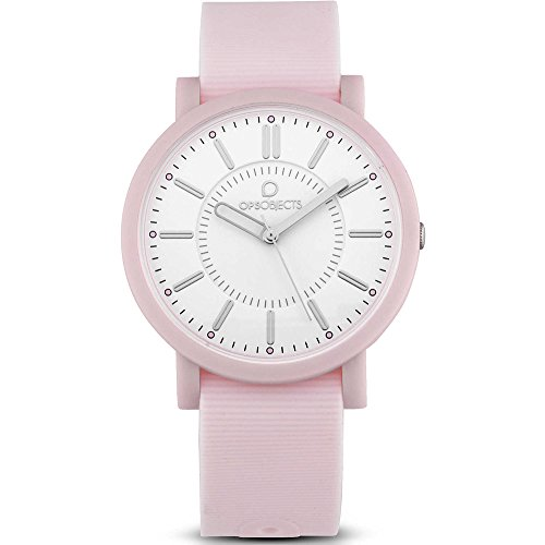 orologio solo tempo donna Ops Objects Ops Posh casual cod. OPSPOSH-03