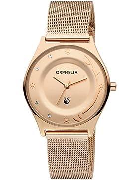 Orphelia-Damen-Armbanduhr-12603