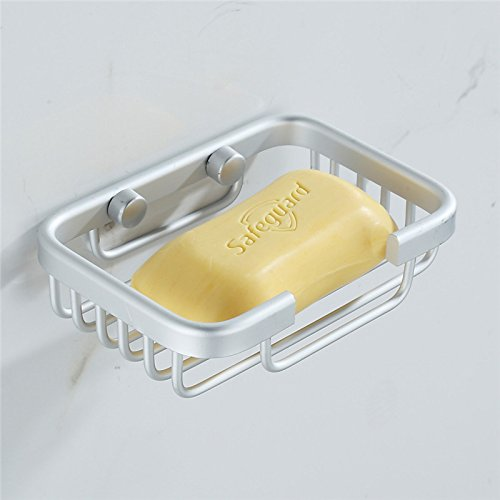 btjc-space-aluminum-soap-box-soap-network-hand-washing-soap-dish-bathroom-hardware-accessories