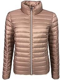 Suchergebnis auf für: Milestone Jacke: Bekleidung