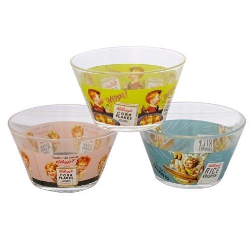 set-of-3-vintage-kelloggs-round-glass-cereal-bowl-rice-krispies-corn-flakes