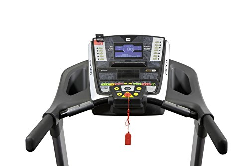 Bh Fitness I.Rc01 – Treadmills