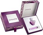 Marina De Bourbon Coffre Dynastie Eau de Parfum, 100 ml And 20 ml Set For Women