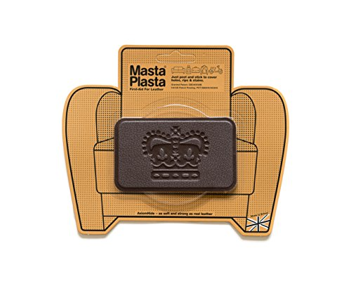 mastaplasta-patch-de-reparation-adhesif-en-cuir-marron-10-x-6-cm