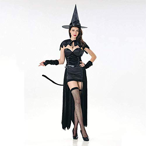 Zombie Brille Für Erwachsene - PIN Halloween kostüme frauen halloween horror
