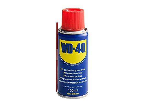 degrippant-wd-40-100ml-lubrifiant-multifonction