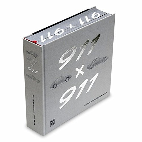 911-x-911