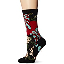 Stance Rihanna Lotus Socks Green