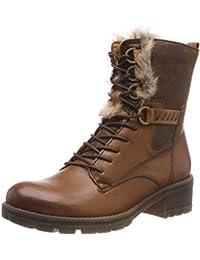 c0c8e743a6eb Suchergebnis auf Amazon.de für  Tamaris - Stiefel   Stiefeletten ...