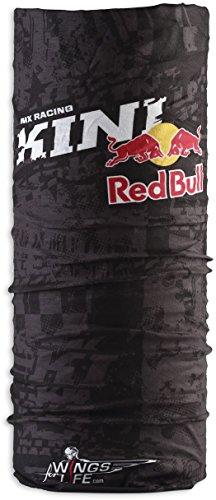 kini-red-bull-halswarmer-pit-stop-noir