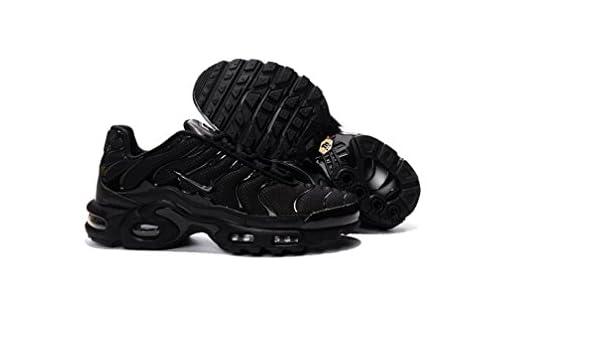 nike chaussures tn noir