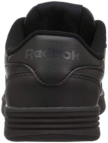 Reebok-Mens-Club-MEMT-Wide-4E-Sneaker