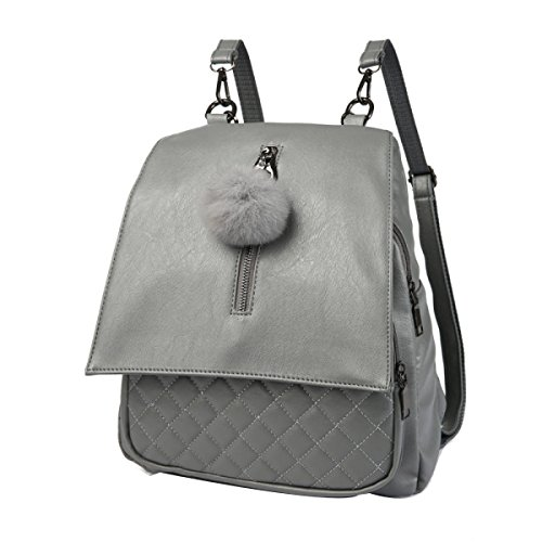 Ms. Schulter Diagonal Mode Tasche Umhängetasche A1