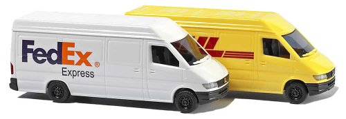 busch-ambiente-bue8304-railway-modelling-mercedes-camion-sprinter