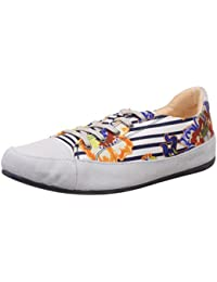 Desigual Shoes_happy 4 - Alpargatas Mujer