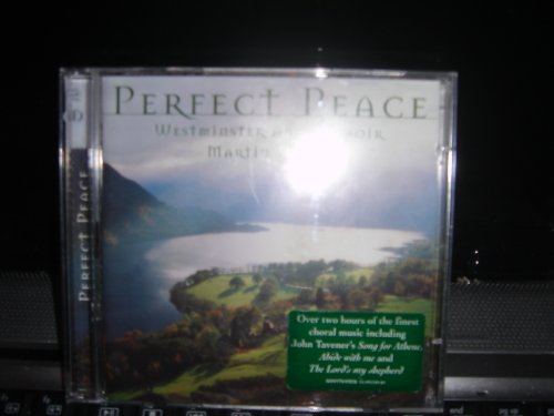 perfect-peace-hymns-and-anthems