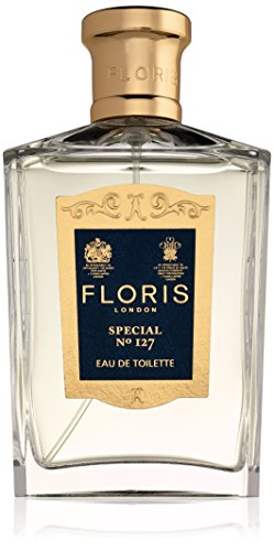 floris-london-no-127-eau-de-toilette-100-ml