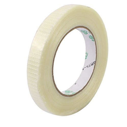 sourcingmapr-15mm-width-50m-length-insulating-fiber-glass-tape-adhesive-for-rc-airplane