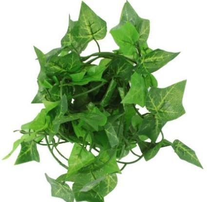 tininna-guirnalda-artificial-hiedra-verde-decoracion-fiesta-boda-ventana-artificial-colgante-hojas-d