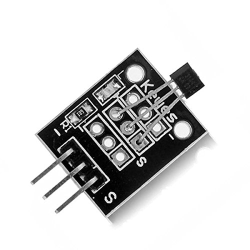 saver-effetto-hall-modulo-sensore-magnetico-dc-5v-per-arduino