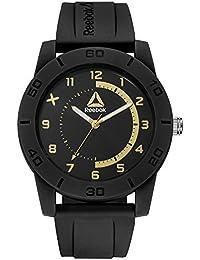 Reebok RD-SPL-G2-PBIB-B2 Reloj de Hombres