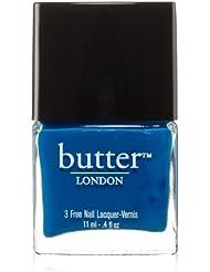 butter LONDON Nagellack, Blagger, 11 ml