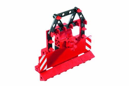 IR Control Tractor Set – Fischertechnik - 8