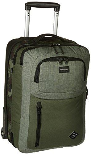 quiksilver-luggage-horizon-m-lugg-negro-70x-30x-27cm-32l-eqybl03075de-kvj0-1sz