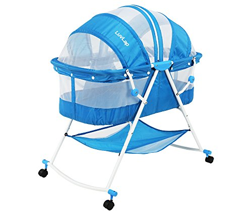 luvlap sunshine baby bed with wheels - 41Kb7U 2BTXrL - Luvlap Sunshine Baby Bed with Wheels home - 41Kb7U 2BTXrL - Home