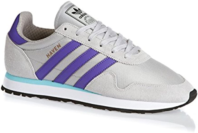 adidas Haven Calzado   Zapatos de moda en línea Obtenga el mejor descuento de venta caliente-Descuento más grande