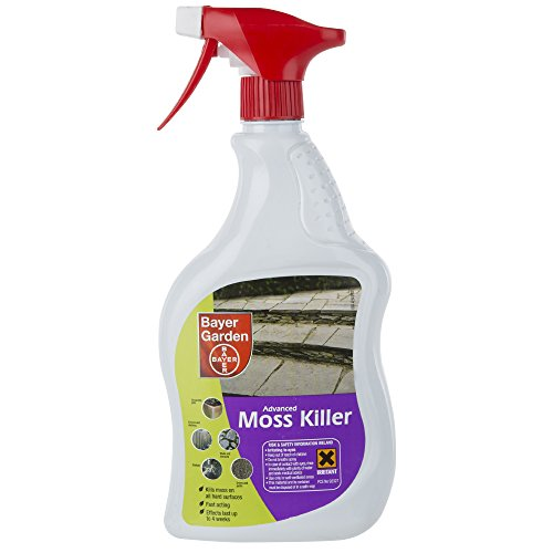 1-x-bayer-garden-advanced-moss-killer-ready-to-use-1-litre