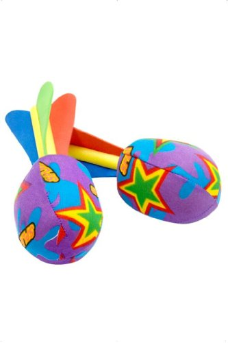 Imagen de water bomb arrows set of 2  disfraz