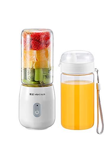 Entsafter Haushalt Mini Kleine Gebratene Saft Elektrische Wasser Saft Maschine Juicing Cup Tragbare Aufladung - Wasser-dampf-cup