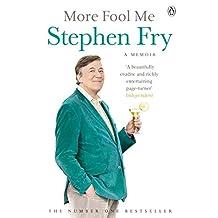 More Fool Me (English Edition)