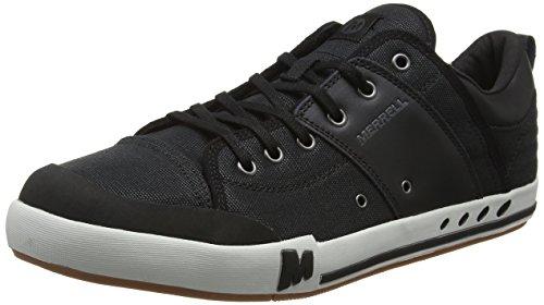 merrell-herren-rant-sneakers-schwarz-black-black-49-eu