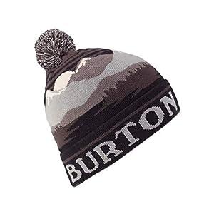 Burton Jungen Echo Lake Mütze